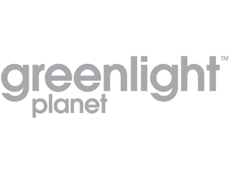 Greenlight Planet Uganda Jobs 2020