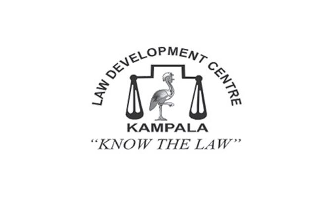 LDC Uganda Jobs 2020