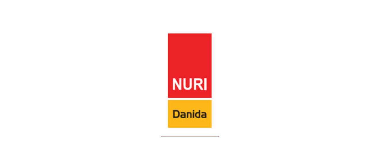 NURI Uganda Jobs 2020