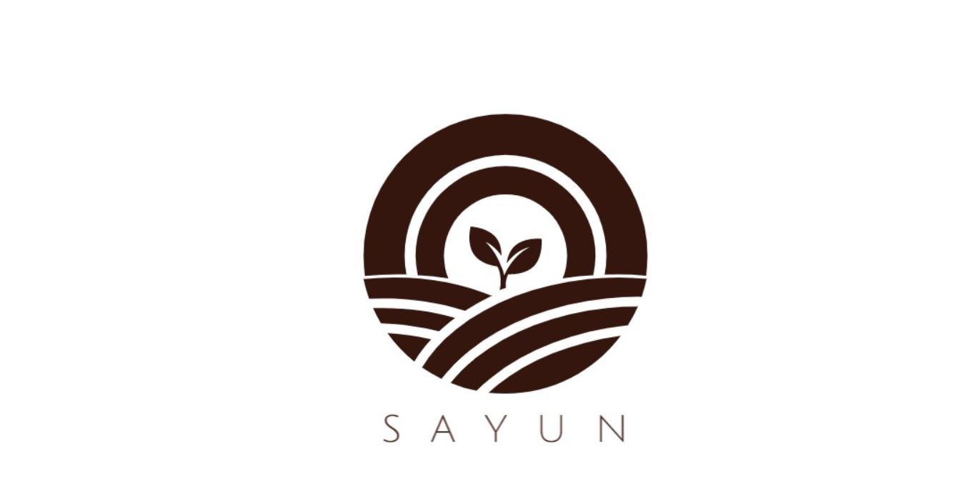 sayun foods uganda jobs 2020
