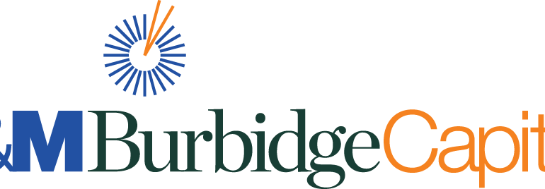 I&M Burbidge Capital Uganda Jobs 2020