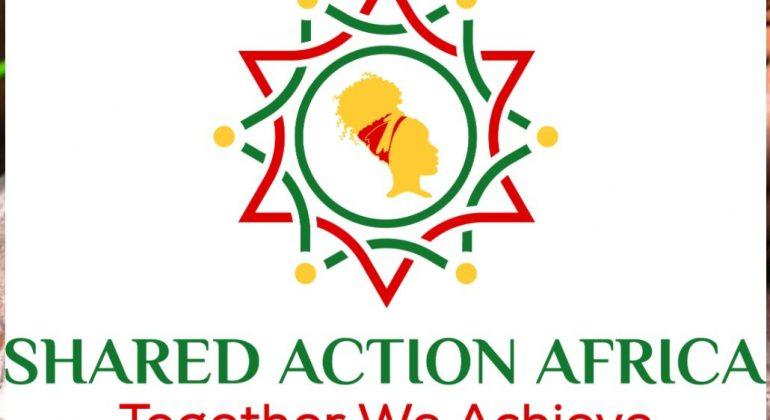 Shared Action Africa Uganda Jobs 2020