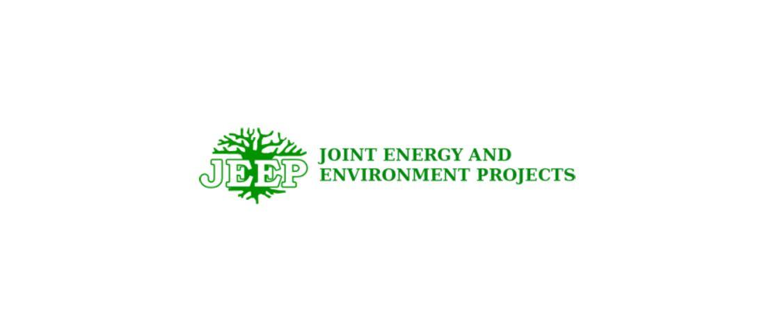Jeep Uganda Jobs 2020