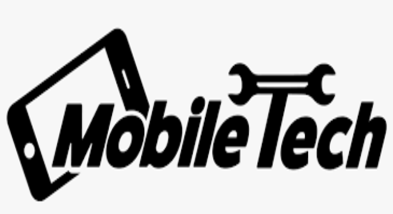 MobTech Solutions Uganda Jobs 2021