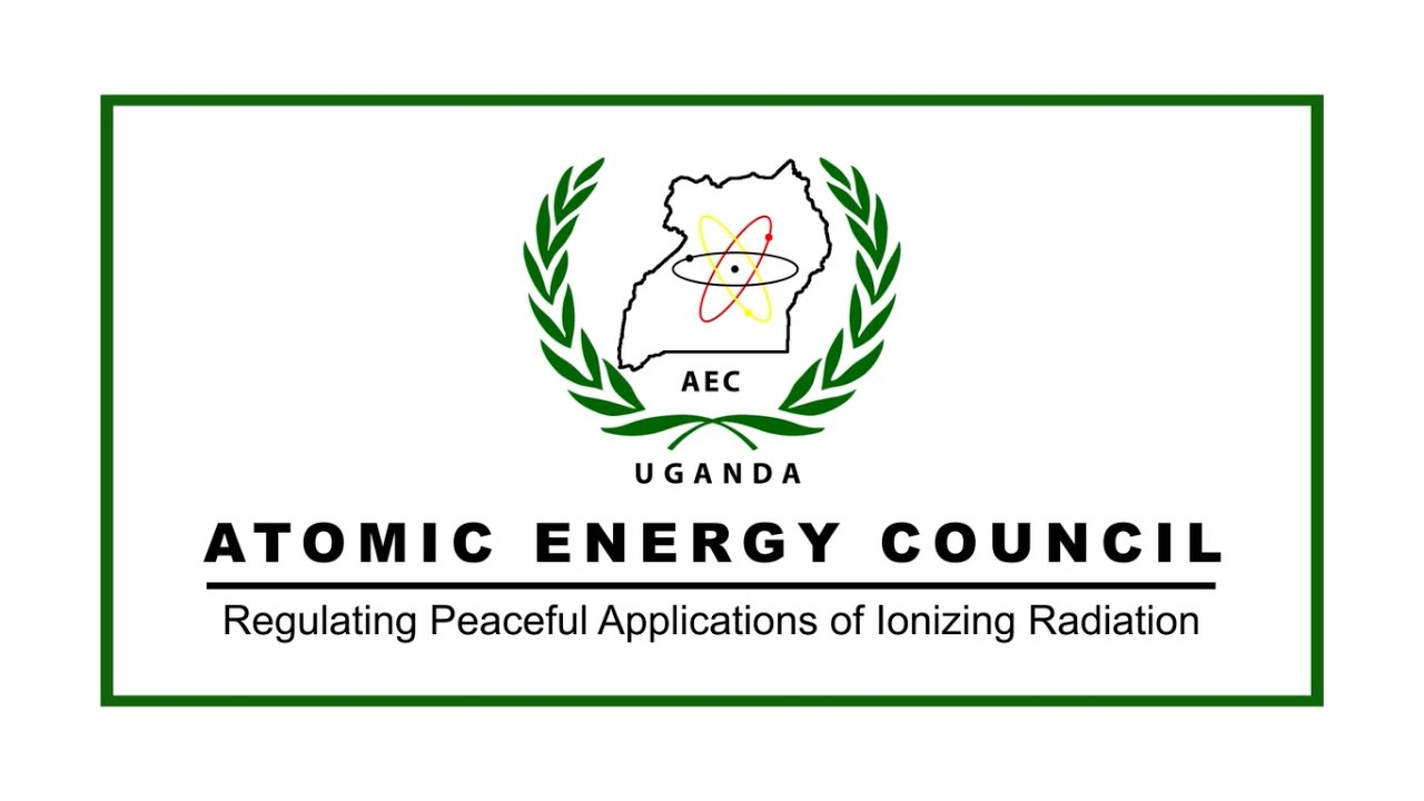 AEC Uganda Jobs 2021