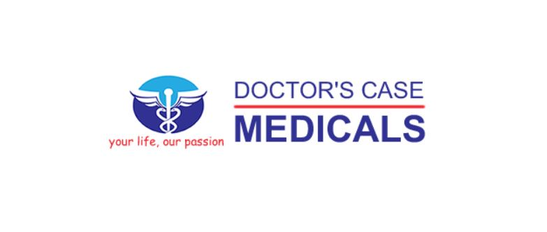 Doctor's Case medicals Jobs