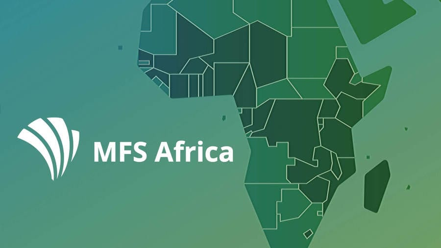 MFS Uganda Jobs 2021