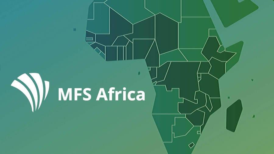 MFS Uganda Jobs 2021