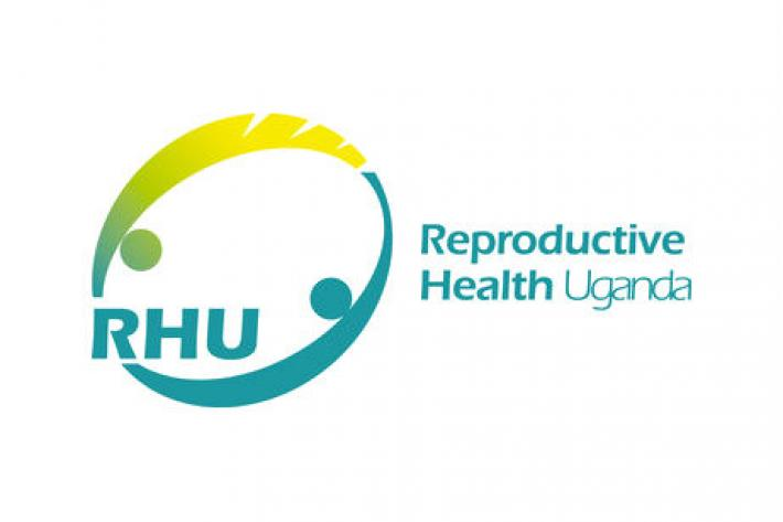 RHU Uganda Jobs 2021