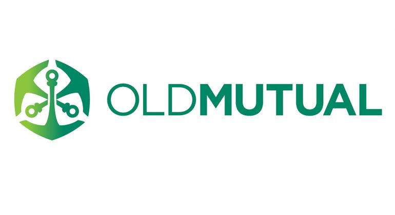 Old Mutual Uganda Jobs 2021