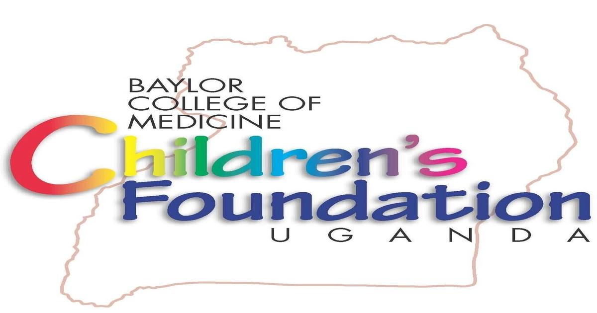 Baylor Uganda Jobs