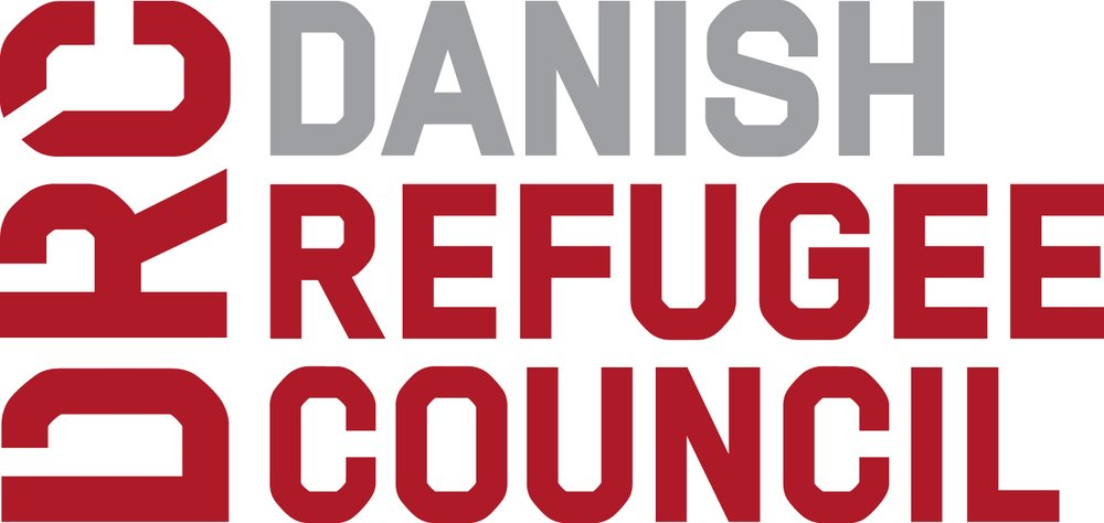 Danish Refugee Council Uganda Jobs 2021