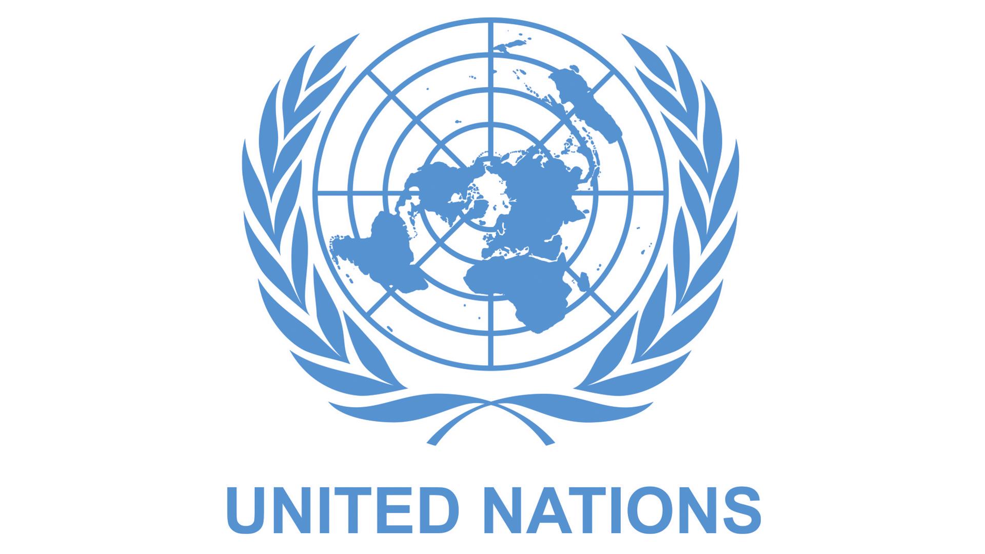 UN Jobs in Uganda 2021