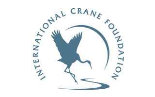 ICF Uganda Jobs 2021