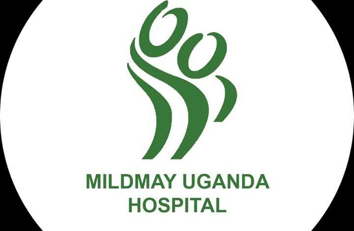 Mildmay Uganda Jobs 2021