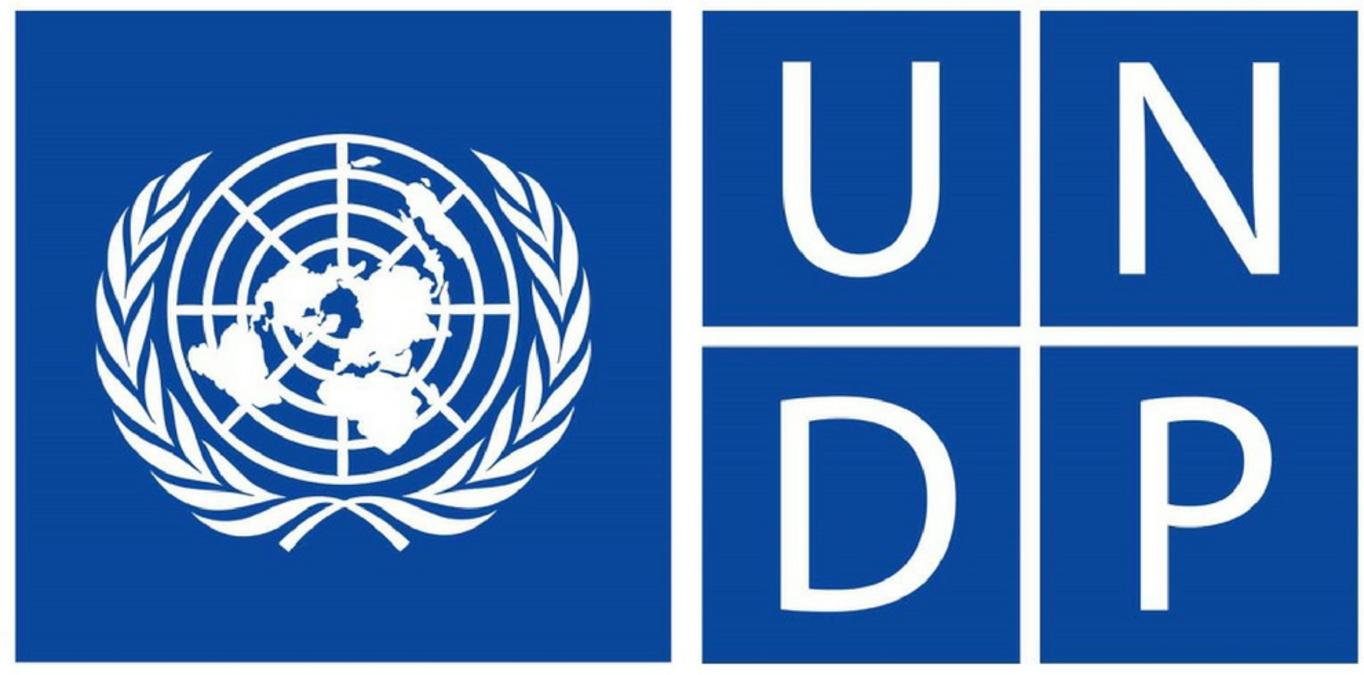 UNDP Uganda Jobs 2021