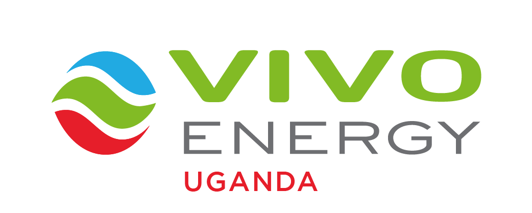 Vivo Energy Uganda Jobs
