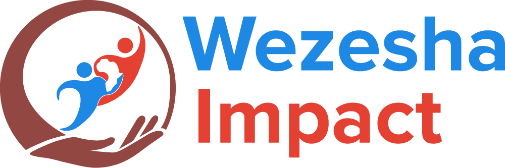 Wezesha Impact jobs 2021