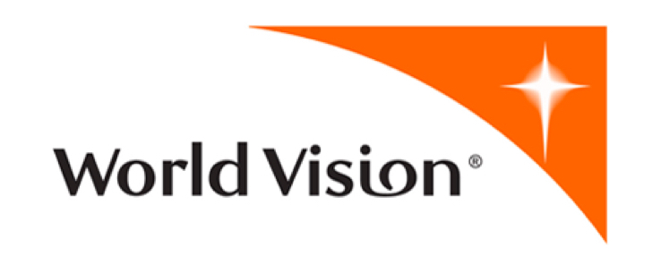 World Vision Uganda Vacancies
