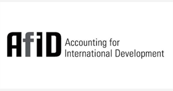 AFID Uganda Jobs 2021