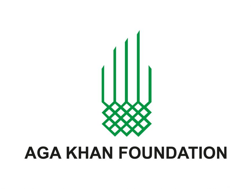 Aga Khan Foundation Uganda Jobs