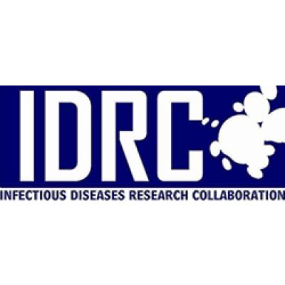 IDRC Uganda Jobs 2021