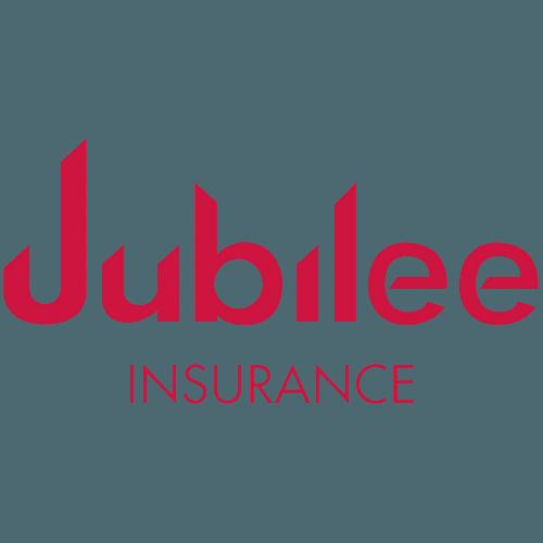 Jubilee Life Insurance Uganda Jobs