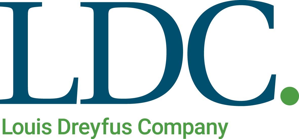 Louis Dreyfus Uganda Jobs 2021