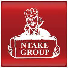 Ntake Bakery Limited Jobs 2021