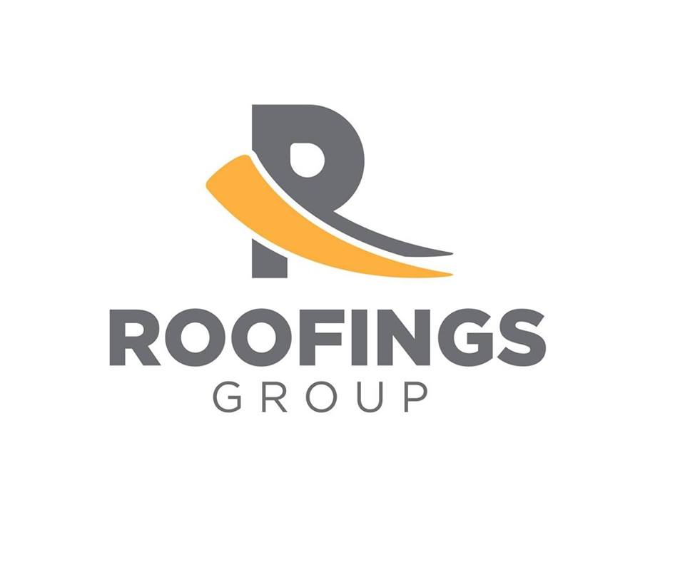Roofings Group Uganda Jobs 2021
