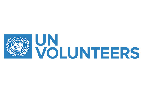 UN Volunteers Uganda Jobs 2021