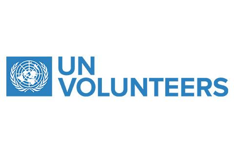 UN Volunteers Uganda Jobs 2021