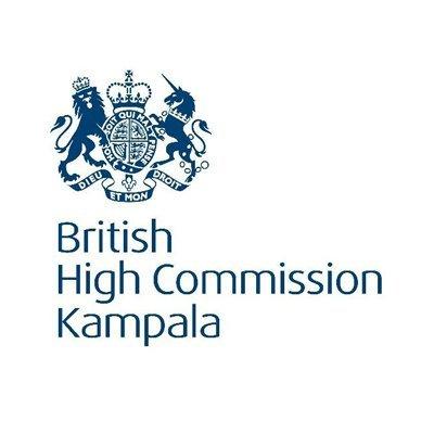 British High Commission Uganda Jobs 2021