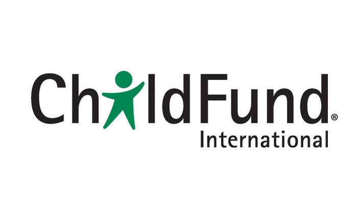 Child Fund Uganda Jobs 2021