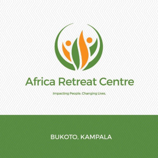 Africa Retreat Centre Jobs 2021