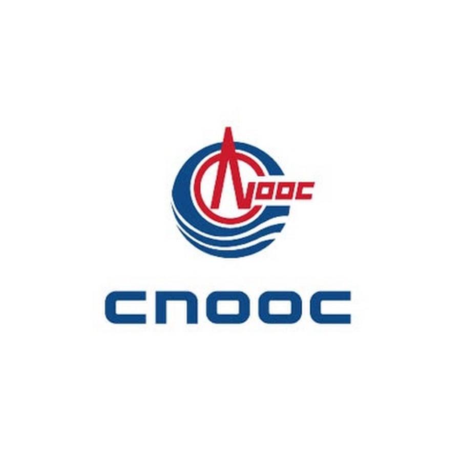 CNOOC Uganda Jobs 2021