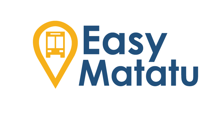 Easy Matatu Uganda Jobs 2021