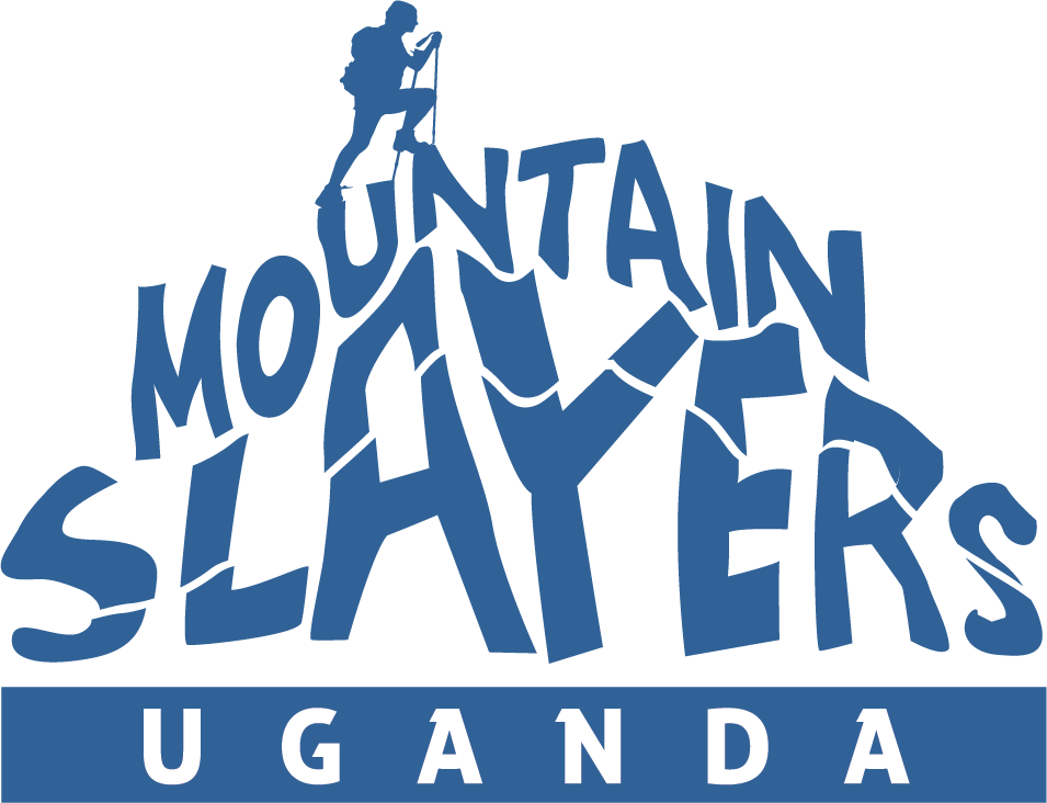 Mountain Slayers Uganda Jobs 2021