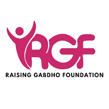Raising Gabdho Foundation Jobs 2021