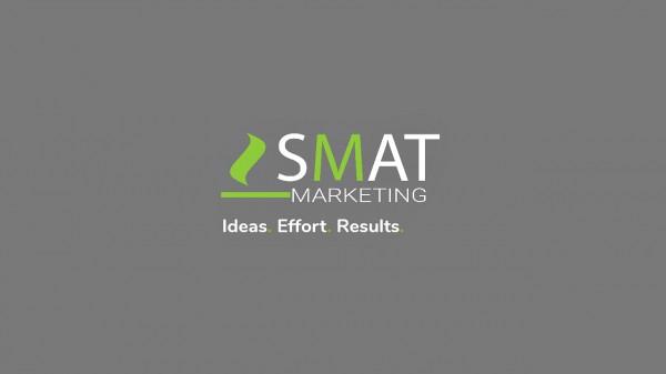 SMAT Marketing Uganda Jobs 2021