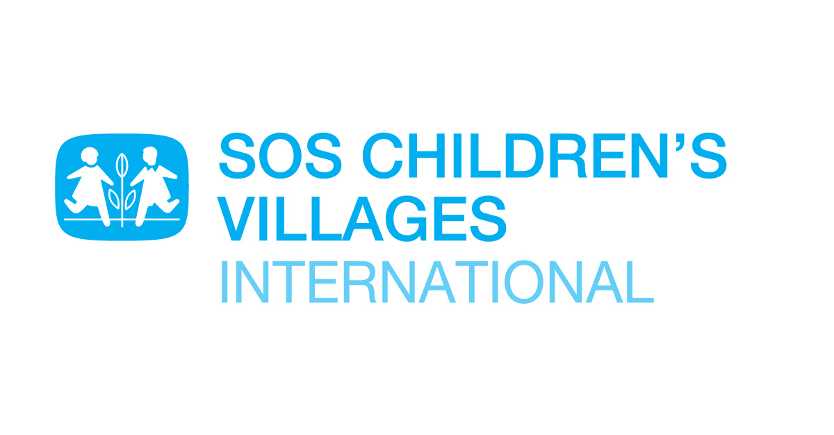 SOS Children's Villages Jobs 2021