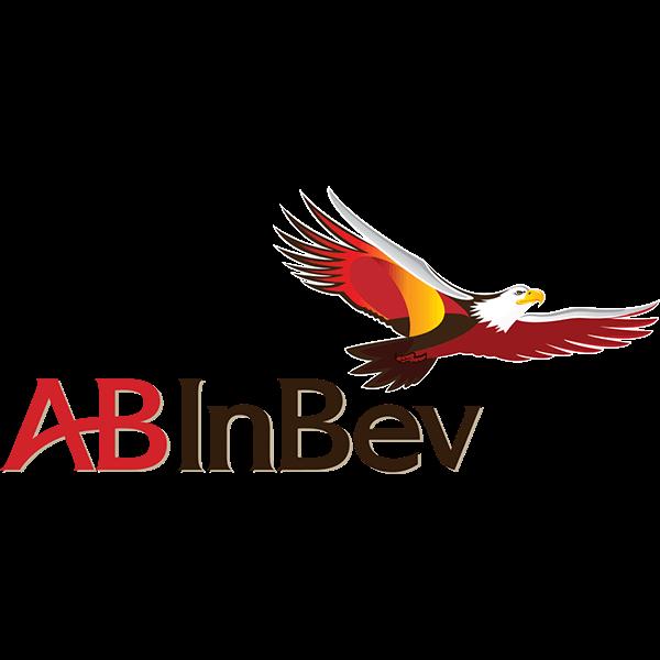 AB InBev Uganda Jobs 2021