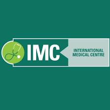 IMC Uganda Jobs 2021