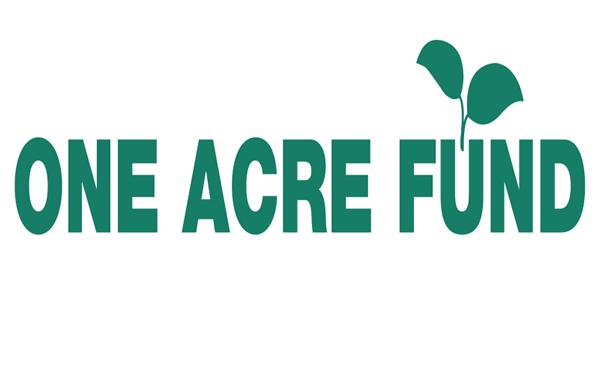 One Acre Fund Uganda Jobs