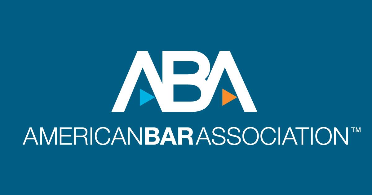 ABA Uganda Jobs 2021