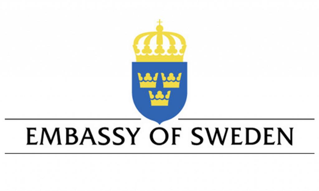 Swedish Embassy Uganda Jobs 2021