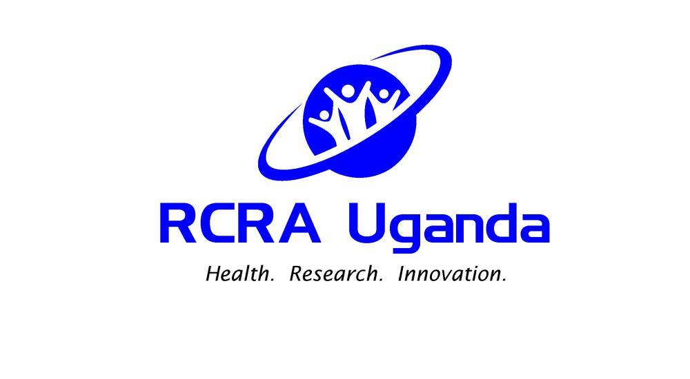 RCRA Uganda Jobs 2021