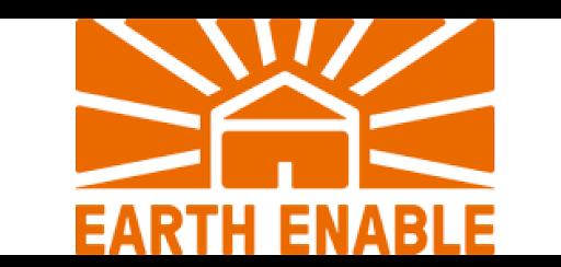 EarthEnable Uganda Jobs 2021